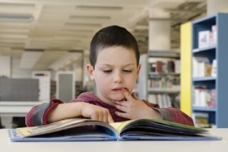 auditory processing problems undermine reading