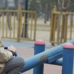 Auditory processing problems in children