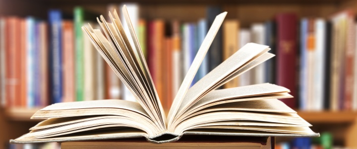 Just Right Books Make A Huge Difference