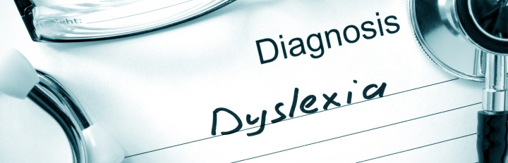 Dyslexia Is Very Treatable So Why Arent >> 6 Facts Every Parent Of A Dyslexic Child Should Know