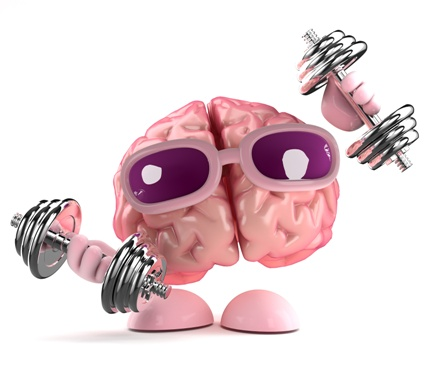 neuroplasticity and learning with exercise