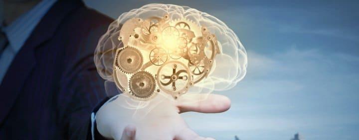 How Brain Plasticity Improves Dyslexia Treatments