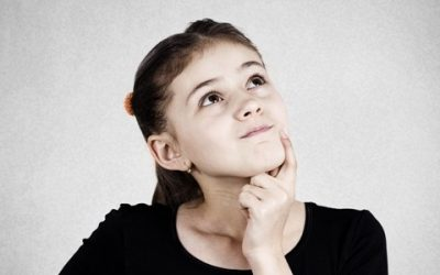 Growing Up With Auditory Processing Disorder – Deli's Story