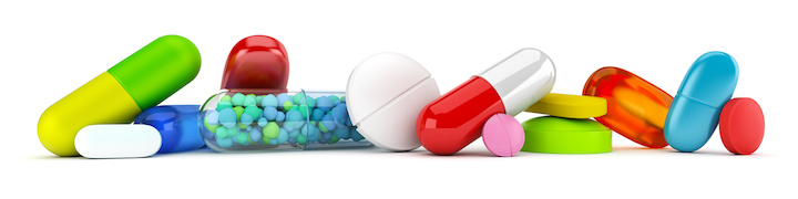 5 Reasons The Answer for ADHD May Not Be Meds