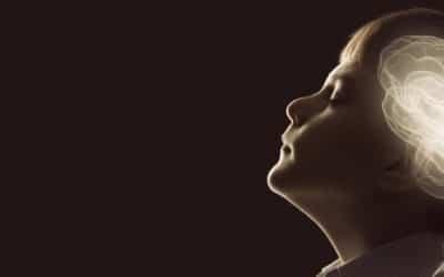 Harnessing Neuroplasticity To Narrow Achievement Gaps