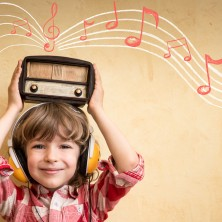 Music shows promising benefits for treating APD.