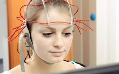 Comparing Neurofeedback to Fast ForWord