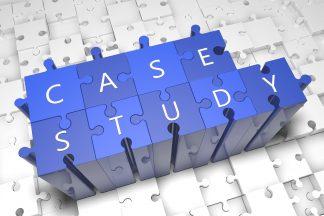Case Studies Gemm Learning