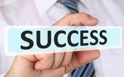 The Gemm Recipe for Success: Hard Work, Timely Support, the Right Programs