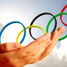 non fiction reading, summer olympics