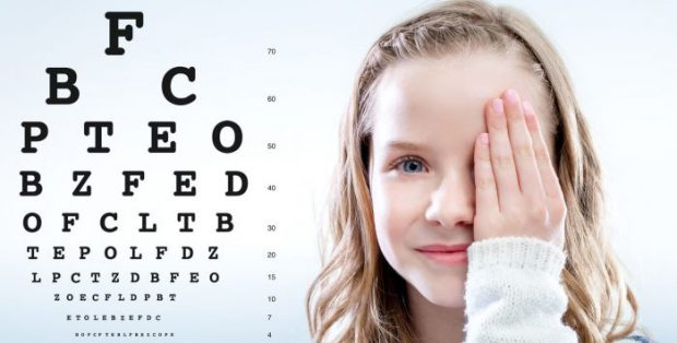 Who Should Seek Vision Therapy?