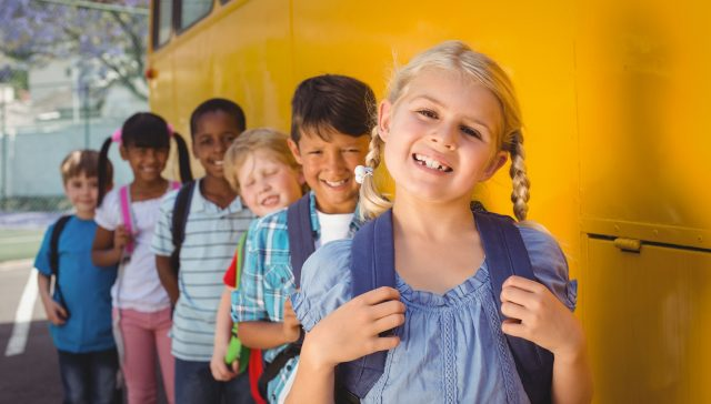 5 Parent Tips to Promote Academic Success