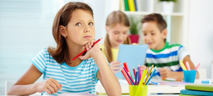 help for auditory processing disorder