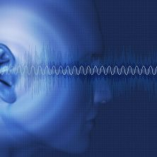 assisted listening, auditory problems