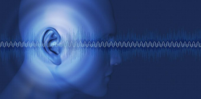 Auditory Problems: An Audiologist's Insight