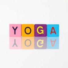 children's yoga, gemm learning