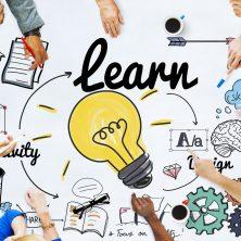 Brain-based learning, Gemm Learning