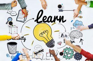 Brain-based learning, Gemm Learning, Educational Webinars