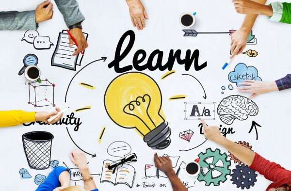 Recognizing Quality Brain-Based Learning Programs and Lessons