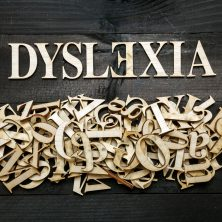 Gemm Learning, Common Misconceptions, Dyslexia