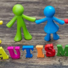 Gemm Learning, Autism, Parenting