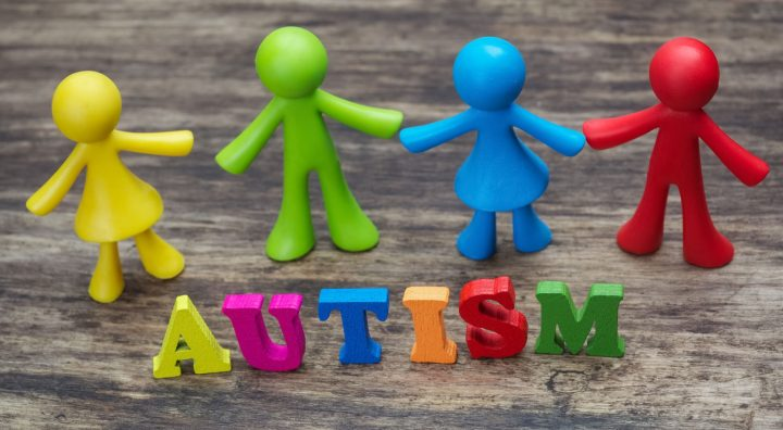 Autism and Parenting: One Mother's Journey