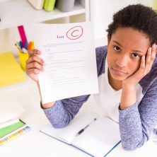 Gemm Learning, Report Card