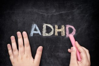 Activate Software Helps ADHD