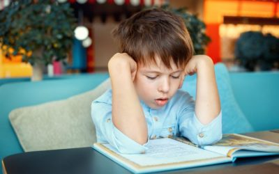 Does Your Child Need a Learning Intervention?