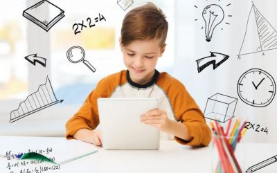 Reading Challenges Can Hinder Math Achievement