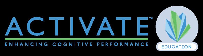 ACTIVE executive function treatment