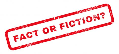 Fact or Fiction, Gemm Learning