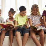 summer reading, summer vacation, assessments, Gemm Learning