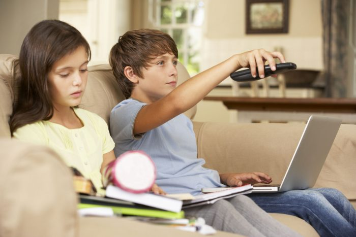 5 Study Habits to Avoid