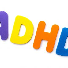 ADHD, Attention Concerns, Gemm Learning