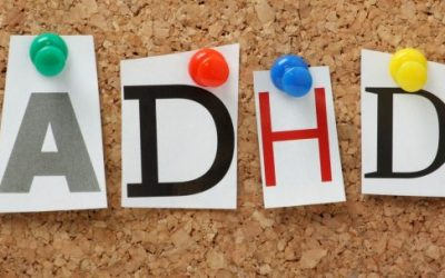 Is ADHD Over-diagnosed and Over-treated?