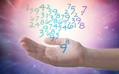 What To Do When You're Struggling With Numeracy Skills