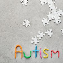 Autism, auditory processing difficulties, Gemm Learning