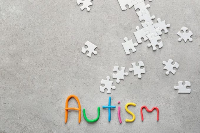 How Auditory Processing Difficulties Affect Children with Autism