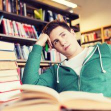 executive functioning, executive function skills, gemm learning