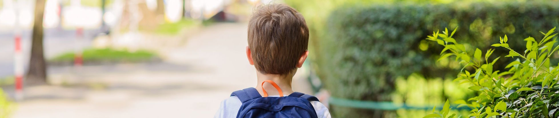 learning programs for autistic children