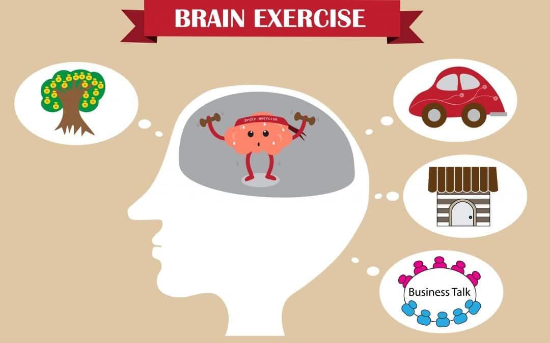 The Great Brain Training App Debate Unpacked