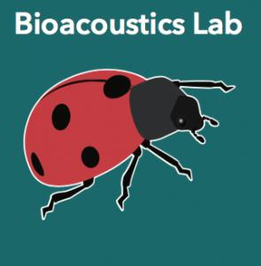 FFW Elements II Bioaccoustic Lab
