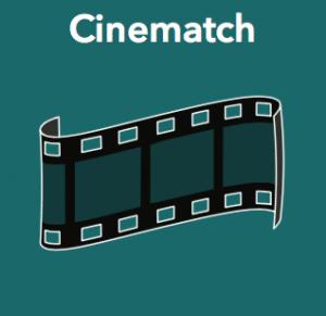 FFW Elements II Cinematch