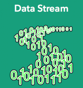 Data Stream FFW Reading Comprehension