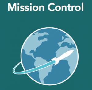 FFW Elements II Mission Control
