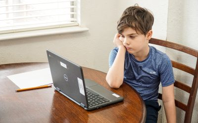 Do You Know Why Your Child is Misbehaving in School?